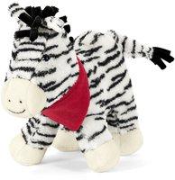 Sterntaler Zebra Zimba 23 cm