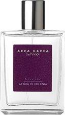 Acca Kappa Glicine Eau de Cologne (100 ml)