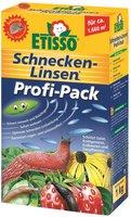 frunol delicia Etisso Schnecken-Linsen Power-Packs 1 kg