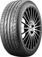 Bridgestone Potenza S001 205/50 R17 89Y RFT