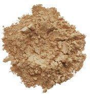 Inika Mineral Bronzer (8 g)