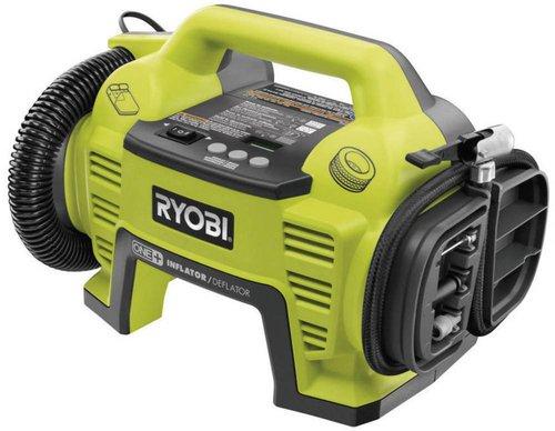 Ryobi R18I 18V ONE+