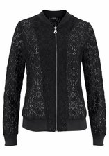 Laura Scott Blouson Damen