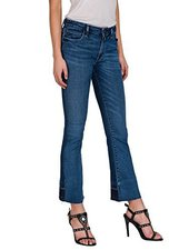 Replay Bootcut Jeans Damen