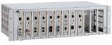 Allied Telesyn 12 Slot Rack für AT-MCX-Serie