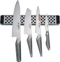 Global Messer-Set 5 tlg. (G-251138)