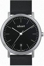 a.b.Art KLD104