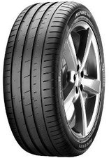 Apollo Aspire 225/55 R16 95W