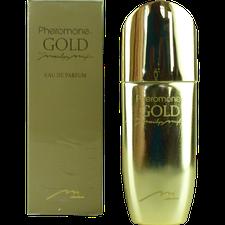 Marilyn Miglin Pheromone Eau de Parfum (50 ml)
