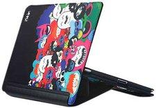 iSkin Aura2 für iPad 2 & 3