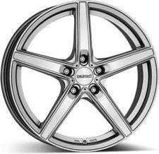 Dezent Wheels RN (8x18)