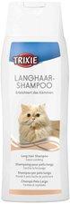 Trixie Katzen-Langhaar-Shampoo (250 ml)