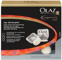 Oil of Olaz Regenerist Eye Derma-Pods (24 Stk.)