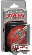 Heidelberger Spieleverlag Star Wars: X-Wing Y-Wing