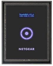 Netgear ReadyNAS 316
