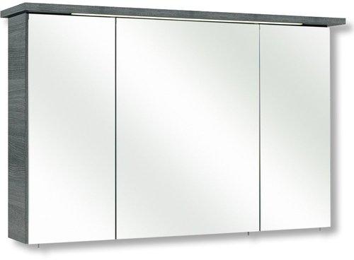 PELIPAL Alika II Spiegelschrank
