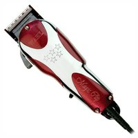 Wahl Magic Clip (4004-0472)