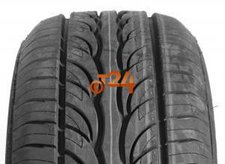 Interstate Tire Touring IST-1 205/60 R15 91V