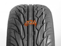 Interstate Tire Sport IXT-1 205/55 R16 91W