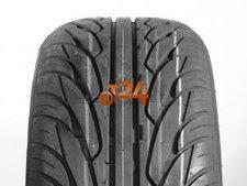 Interstate Tire Sport IXT-1 205/55 R16 91W