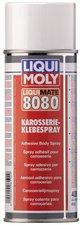 Liqui Moly 6192 Karosserie-Klebespray 400 ml