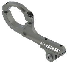 K-Edge Go Big Pro Handle Bar Mount