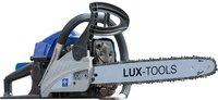 LUX BKS 45-45M
