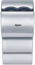 Dyson Airblade AB 06