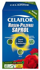 Celaflor Rosen-Pilzfrei Saprol 100 ml