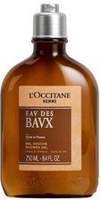 LOccitane Eau des Baux Shower Gel (250 ml)
