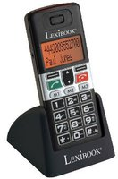 Lexibook Mobile Senior (MP100)
