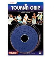 Unique Sports Tourna Grip x10