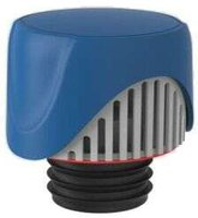 Abusanitair Ventilair DN 30-50 (11A20000099)