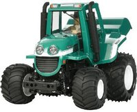 Tamiya Farm King Wheelie ARR (58556)