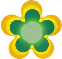 Brilliant Sunflower 1-flg. (G94130/74)