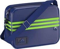 Adidas Enamel 3-Stripes XS