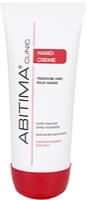 Actavis Abitima Clinic Körpercreme (100 ml)