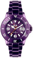 Ice Watch Ice-Alu Deep Purple (AL.DP.U.A.12)