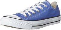 Converse Chuck Taylor All Star Ox - Blue