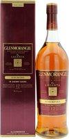 Glenmorangie The Lasanta 1l 46%