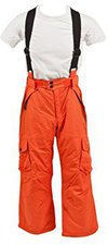 Dare2b Switch Over Skihose Kinder (DKW028)