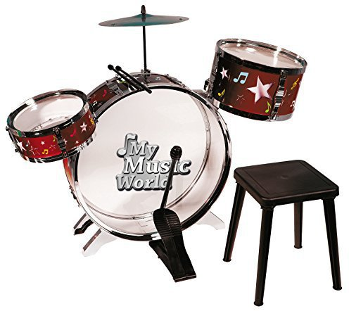 Simba Schlagzeug (106839858)
