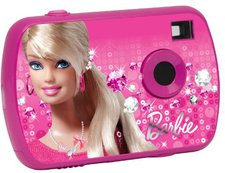 Lexibook DJ017 Barbie