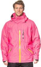 Völkl Ultar Peak Jacket