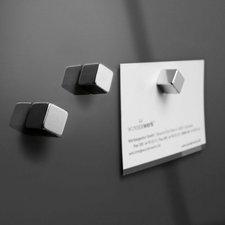 sigel SuperDym-Magnete GL191 (2 Stk.)