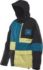 Billabong Relay Jacket