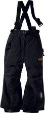 Jack Wolfskin Ski Pants