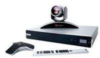 Polycom RealPresence Group 700-1080p