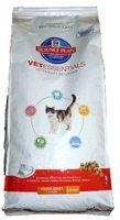 Hills VetEssentials Feline Young Adult (6,5 kg)