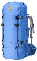 Fjällräven Kajka 65 un blue